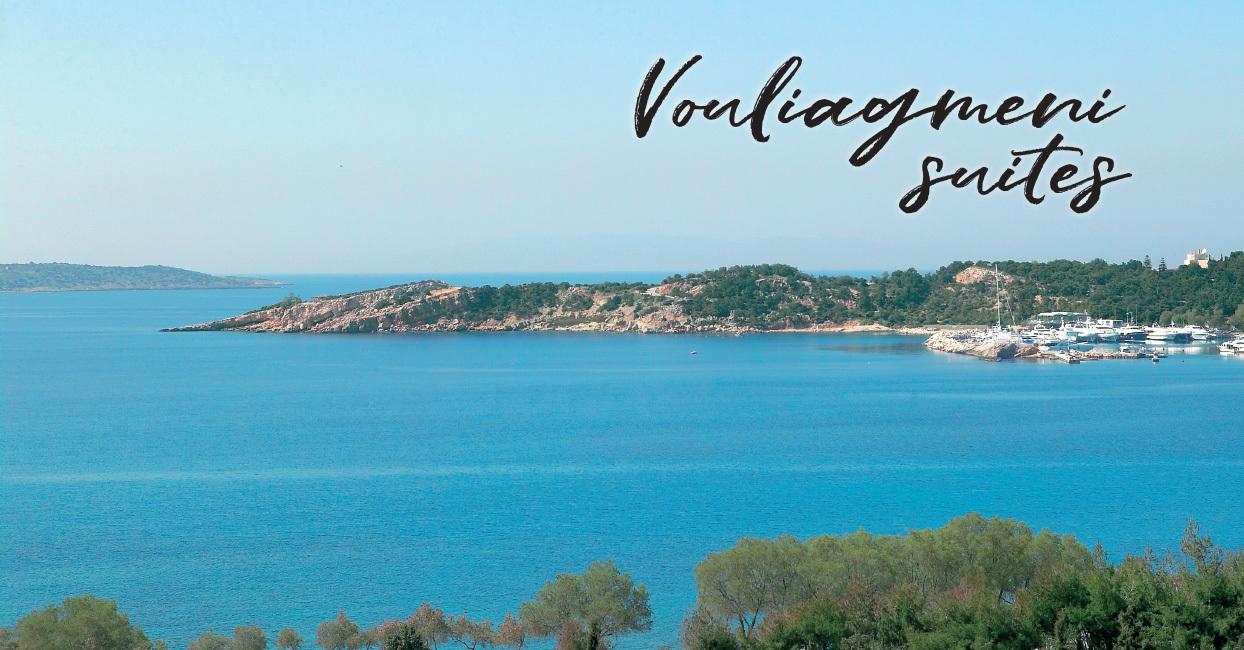 Vouliagmeni-Suites-Dream-Athens-Riviera-Landscape