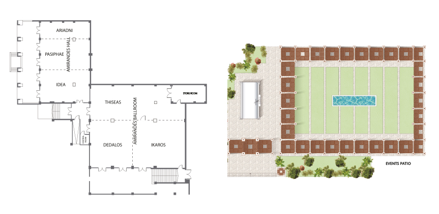 amirandes-meetings-floorplan