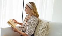 Vouliagmeni Suites Best Flexible Rate