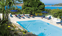 Vouliagmeni Suites Advance Purchase Offer