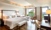 vouliagmeni-suites-grecotel-hotel-in-attica-greece