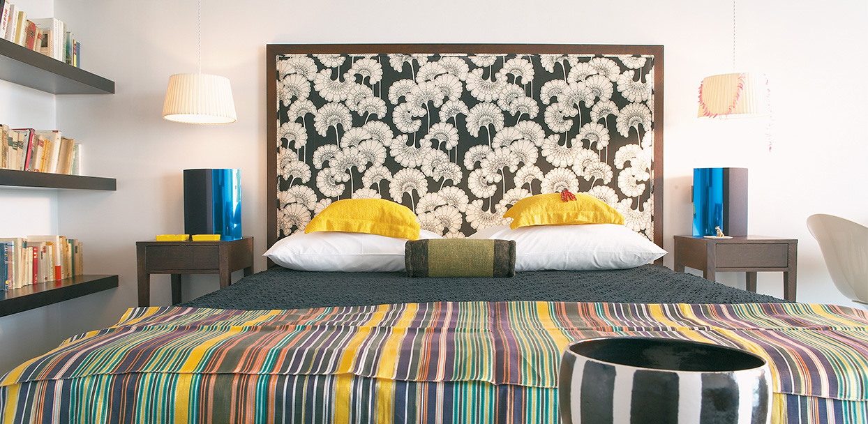 02-Vouliagmeni-Suites-Superior-Double-Guestroom