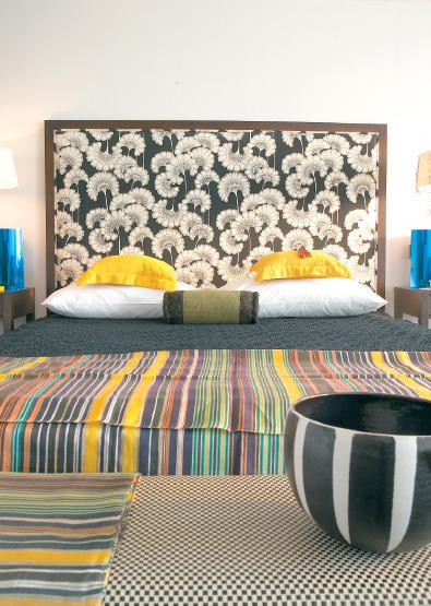 01-Vouliagmeni-Suites-Grecotel-Boutique-Hotel-Superior-Double