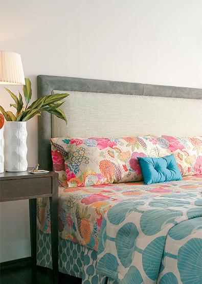 Vouliagmeni-Suites-Sea-View-1-Bedroom-Luxury-Suite