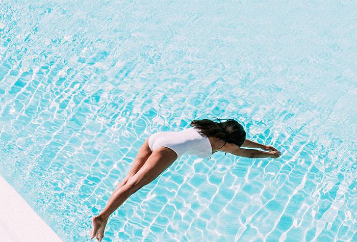 3-Vouliagmeni-Suites-Pool