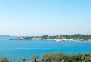 01-vouliagmeni-suites-attica-riviera-grecotel-hotel
