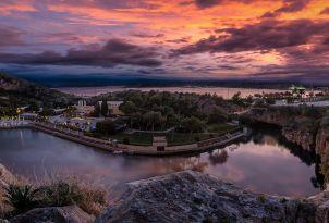 08-vouliagmeni-suites-grecotel-hotel-athens-riviera