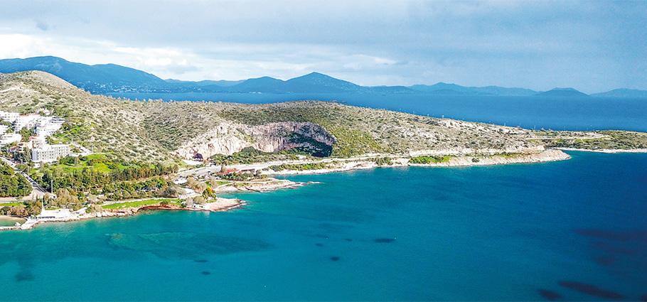 4-Vouliagmeni-Suites-Athens-Riviera-Exclusive-Landscape-Luxury-Seaside